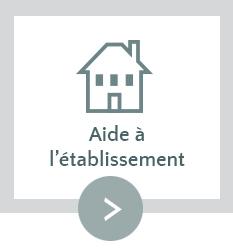acces-habitation