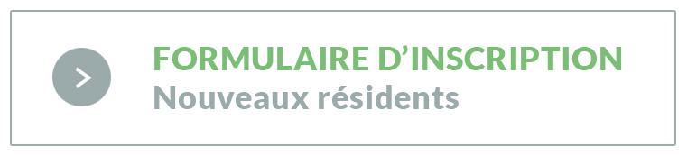 Nouveaux-residents